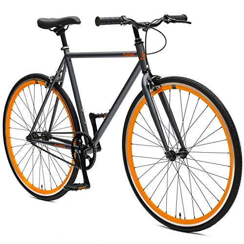 1197017d0a0 8 Best Fixed Gear Bikes Under  500  Reviews of Fixies on the Cheap