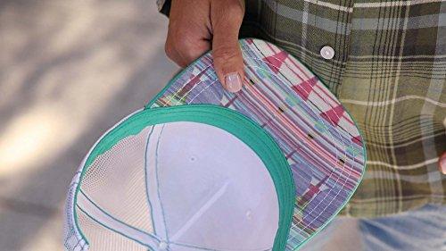 PISTIL Designs Women s Mckinley Hat dc254c99bf7a