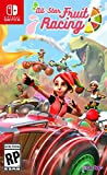 All-Star Fruit Racing - Nintendo Switch Edition