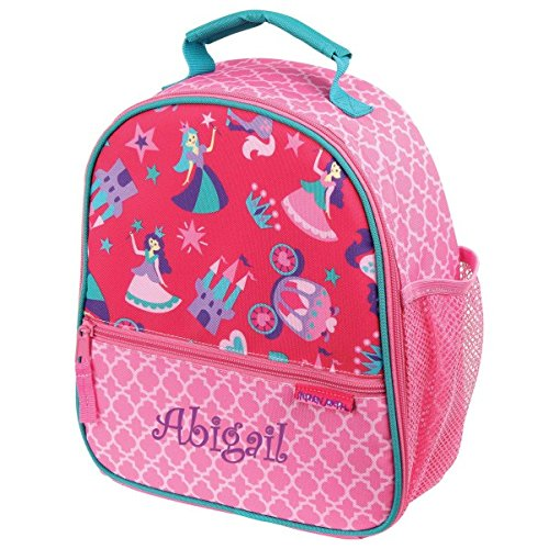 Personalized Trendsetter Lunch Box