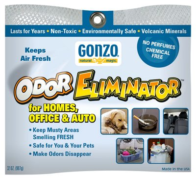 Price comparison product image Weiman Products 1013D 32OZ Odor Eliminator - Quantity 1