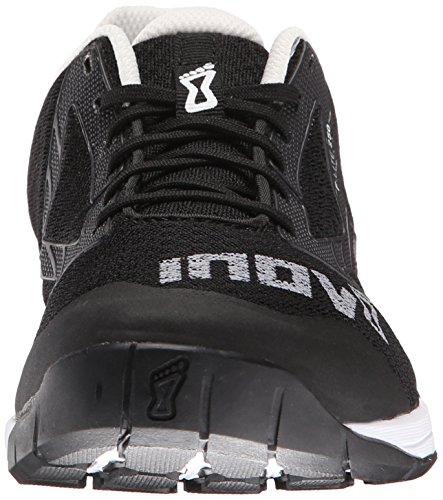 Inov8 F-Lite 250 Women's Zapatillas De Entrenamiento - AW16 Negro