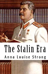 The Stalin Era