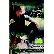 The Journey Series 3 by Win Lenore Mobley (2006-09-20)