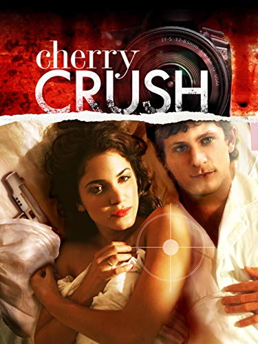 - Cherry Crush