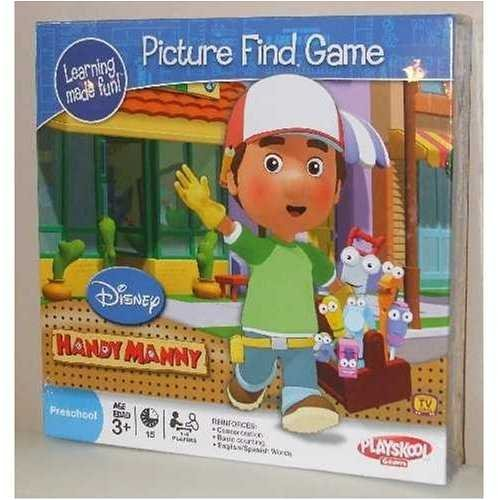 handy-manny-picture-find-game