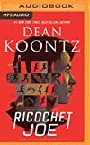 img - for Ricochet Joe book / textbook / text book