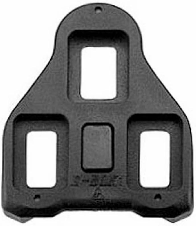 VP COMPONENTS - 15556 : Calas carretera pedales automaticos tipo ...