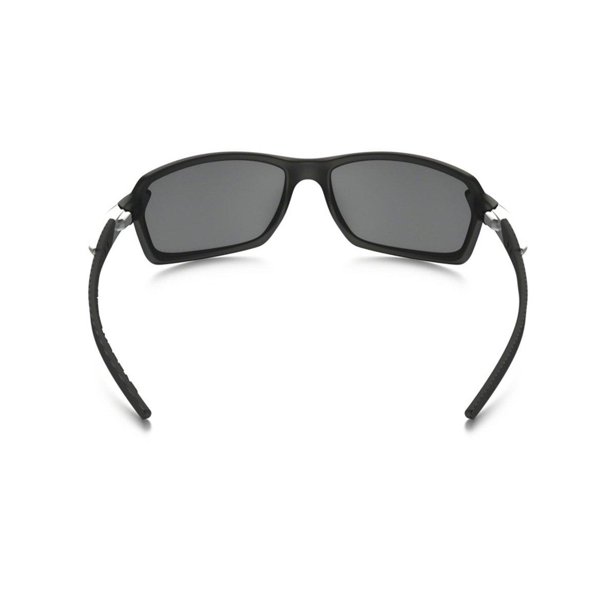 275440ec5e Amazon.com  Oakley Carbon Shift Polarized Sunglasses
