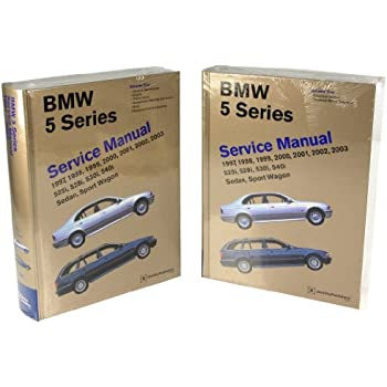 amazon com bentley w0133 1614947 bnt paper repair manual bmw 3