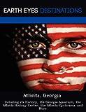 Atlanta, Georgi, Jeremy Somerfield, 1249218101