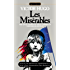 Les Miserables (Les Misérables)