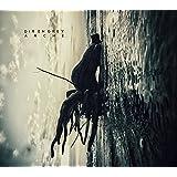 ARCHE(2CD)(ltd.)