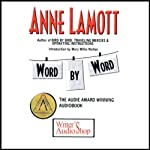 Word by Word | Anne Lamott