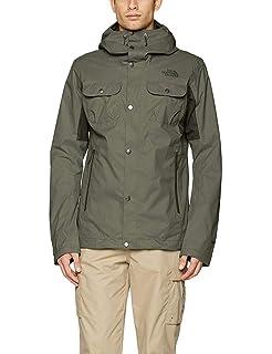44e576734636 The North Face Men s Arrano Outdoor Jacket  Amazon.co.uk  Sports ...