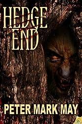 Hedge End