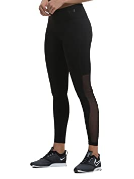 91b17e66ae76f Image Unavailable. Image not available for. Colour: TCA Women's Pro  Performance Supreme Running Leggings