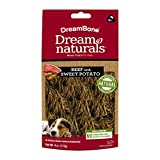 Dreambone Beef Treat For Dogs, 4 Oz For Sale