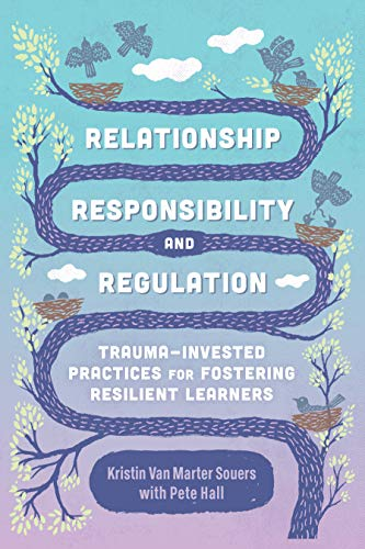 Relationship, Responsibility, an...