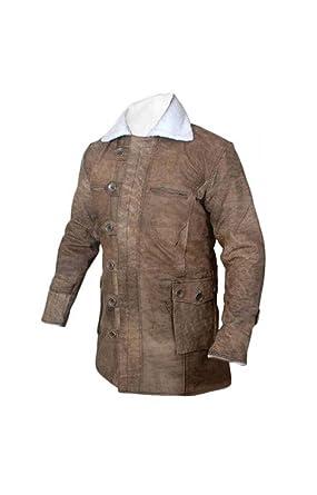 Longmire Coat Ennovative Selection Robert Taylor Sheriff Walt
