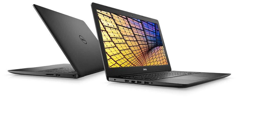DELL Vostro 3591 15.6 Laptop 10th i5-1035G1/16GB/512GB