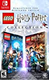 Image of LEGO Harry Potter: Collection - Nintendo Switch