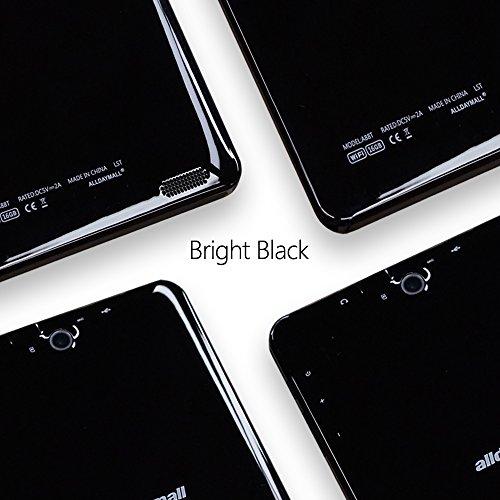 Alldaymall Tablet 16GB, 7'' IPS Display (HD 1280x800), Android 5 1