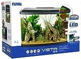 Fluval Vista Aquarium Kit 23 Gallon