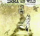 Emma Get Wild : Heavenly Creatures