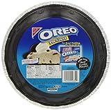 Oreo, Pie Crust, 6 oz