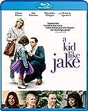A Kid Like Jake [Blu-ray]