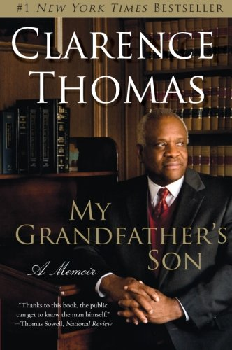 Search : My Grandfather's Son: A Memoir