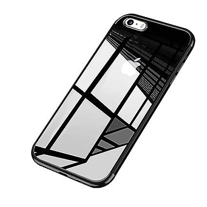coque iphone 8 chrome