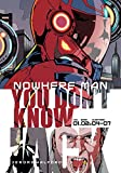You Don't Know Jack: Book Two (Nowhere Man)