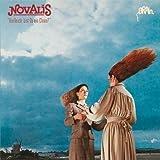 Vielleicht Bist Du Ein Clown: Remastered by Novalis