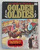 The American Treasury of Golden Oldies Songbook