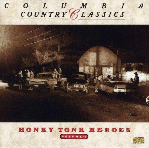 columbia-country-classics-vol-2-honky-tonk-heroes