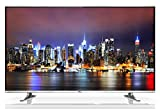VU 139 cm (55 inches) 55K160 Full HD LED TV (Silver)