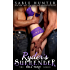 Ryder's Surrender (Hell Yeah!)