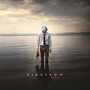 Kingcrow - Eidos (2015)