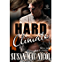 Hard Climate (Men of London Book 8)