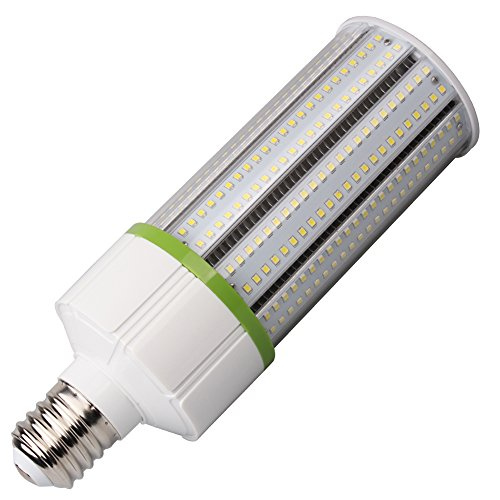 Dephen 60w Led Corn Light 8100lumen 250w Metal Halide Hps