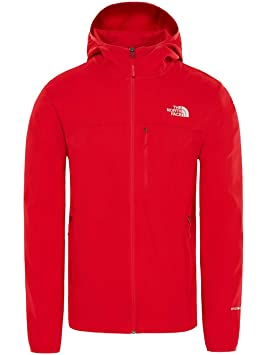 The North Face Hoodie Sudadera Nimble, Hombre: Amazon.es: Deportes y aire libre