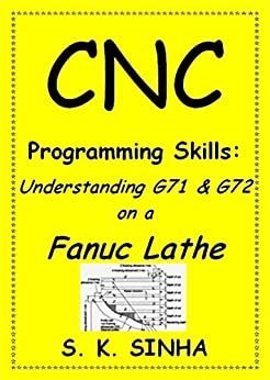 how to learn cnc lathe programming on line