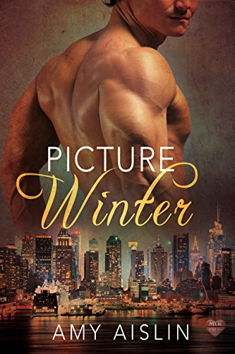 Picture Winter by Amy Aislin | amazon.com