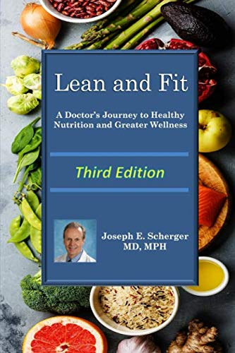 Lean and Fit: A...