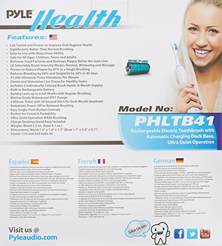 Buy teeth whitening kits 2015