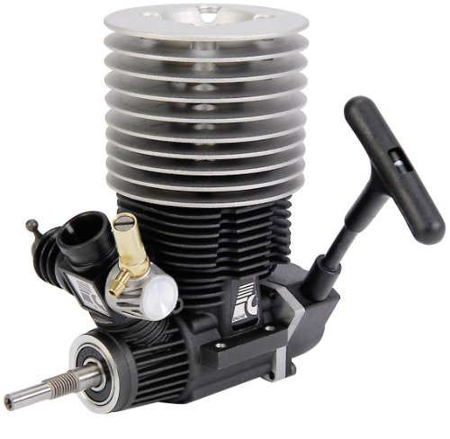 Carson 500905006Rossi R2Glow Plug