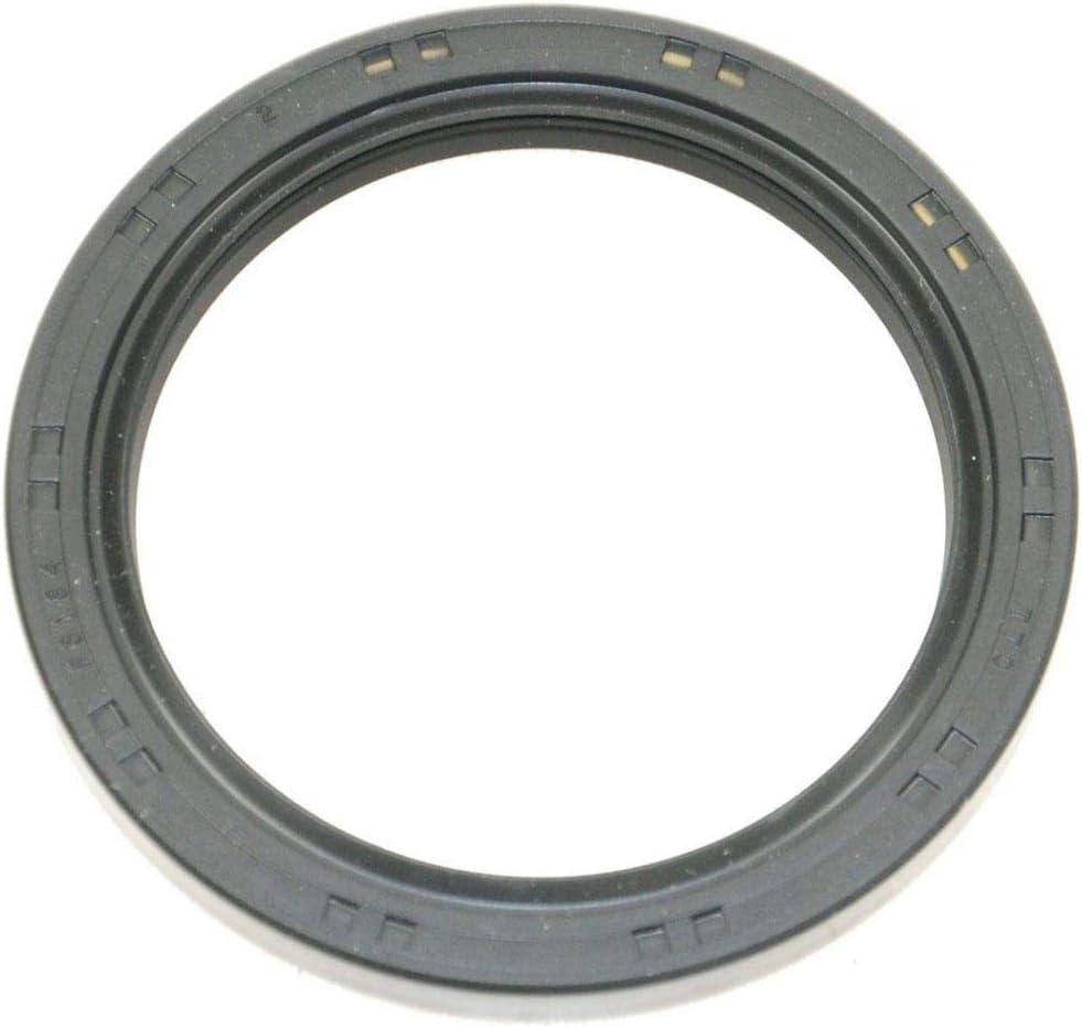 Wheel Bearing Seal /& Hub Front Driver or Passenger Side Kit 4 Piece for Subaru