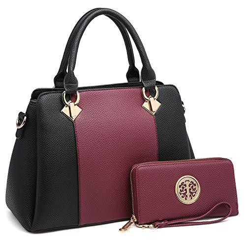 Designer Handbag Brands - 3